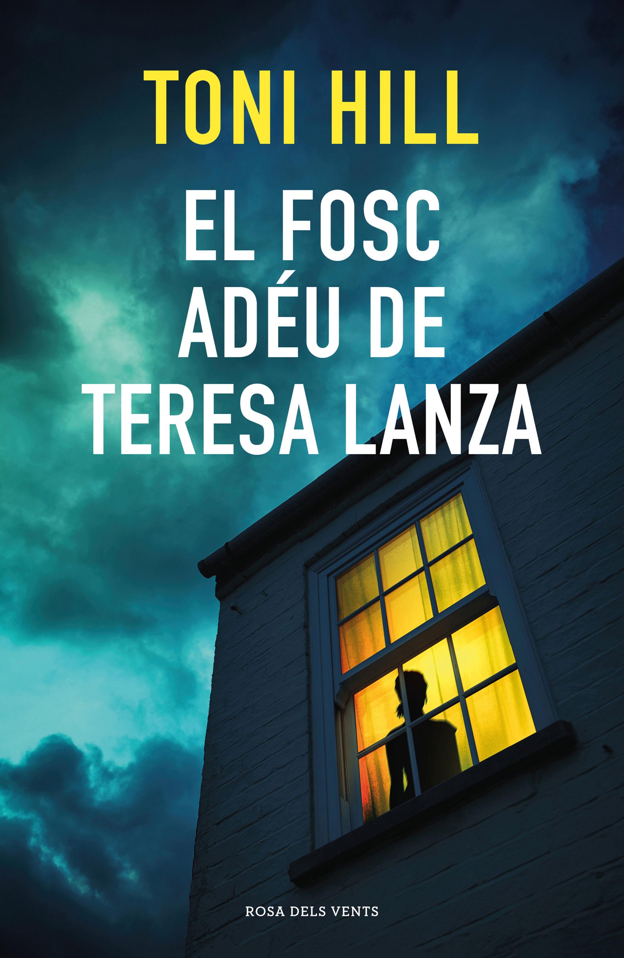 OBSCUR ADEU DE TERESA LANZA L