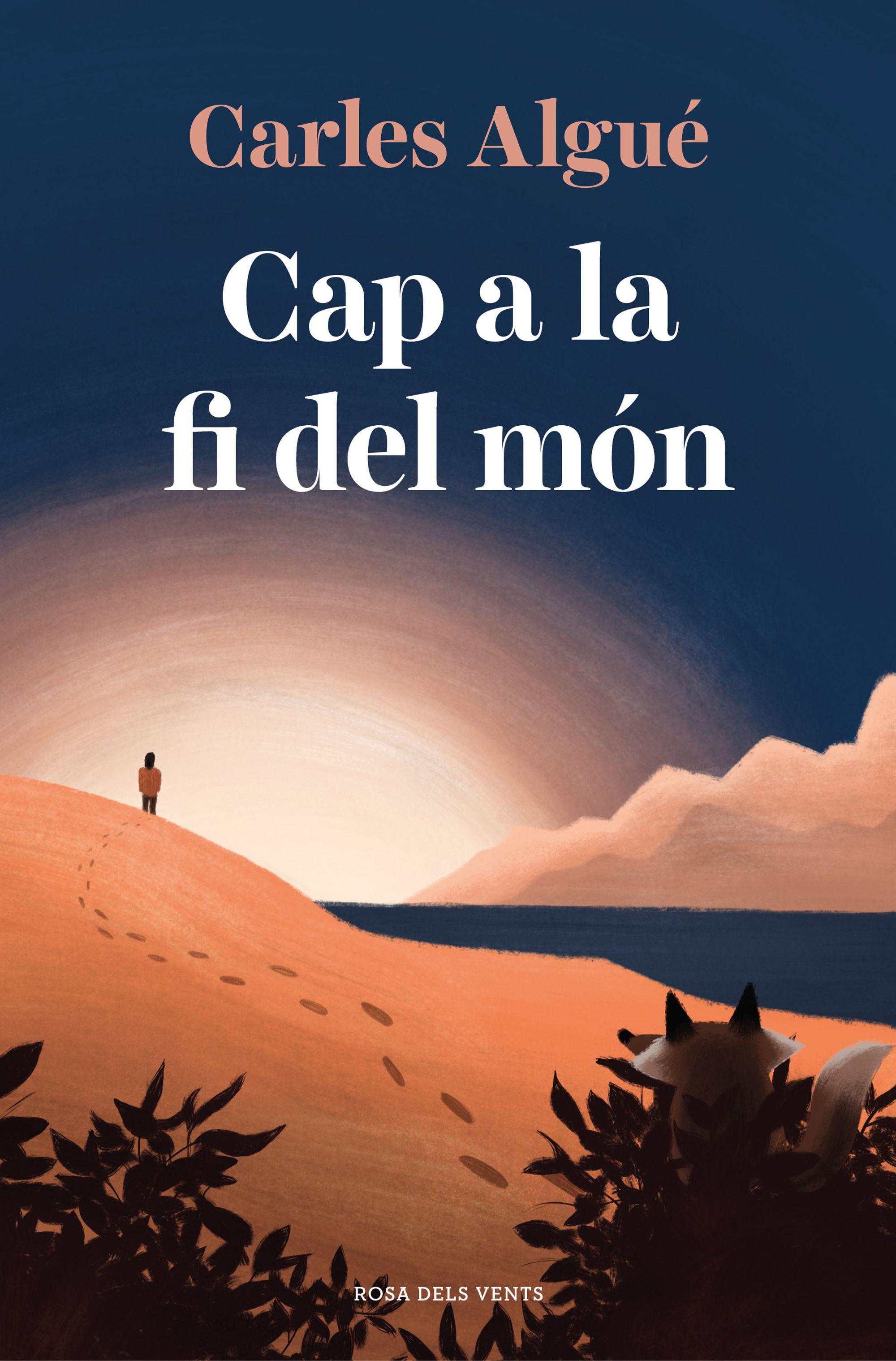 CAP A LA FI DEL MON