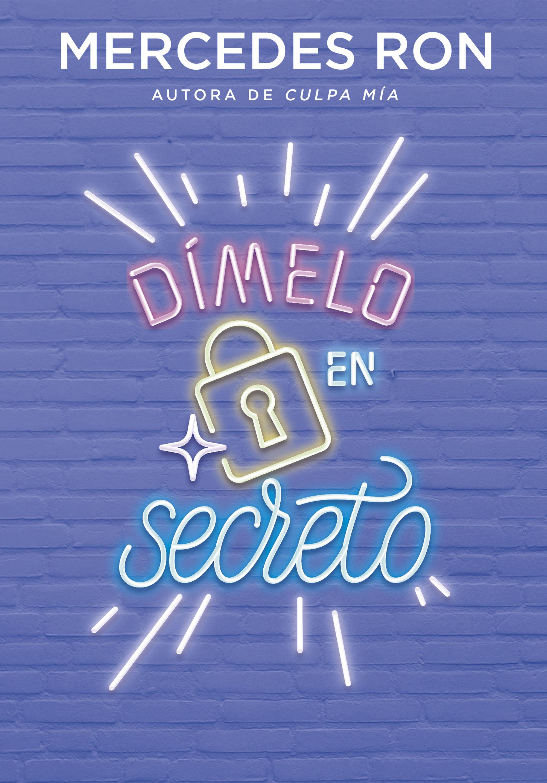 DIMELO EN SECRETO
