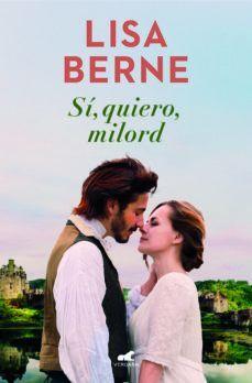 EL ÚLTIMO CAFÉ DE LA NOCHE