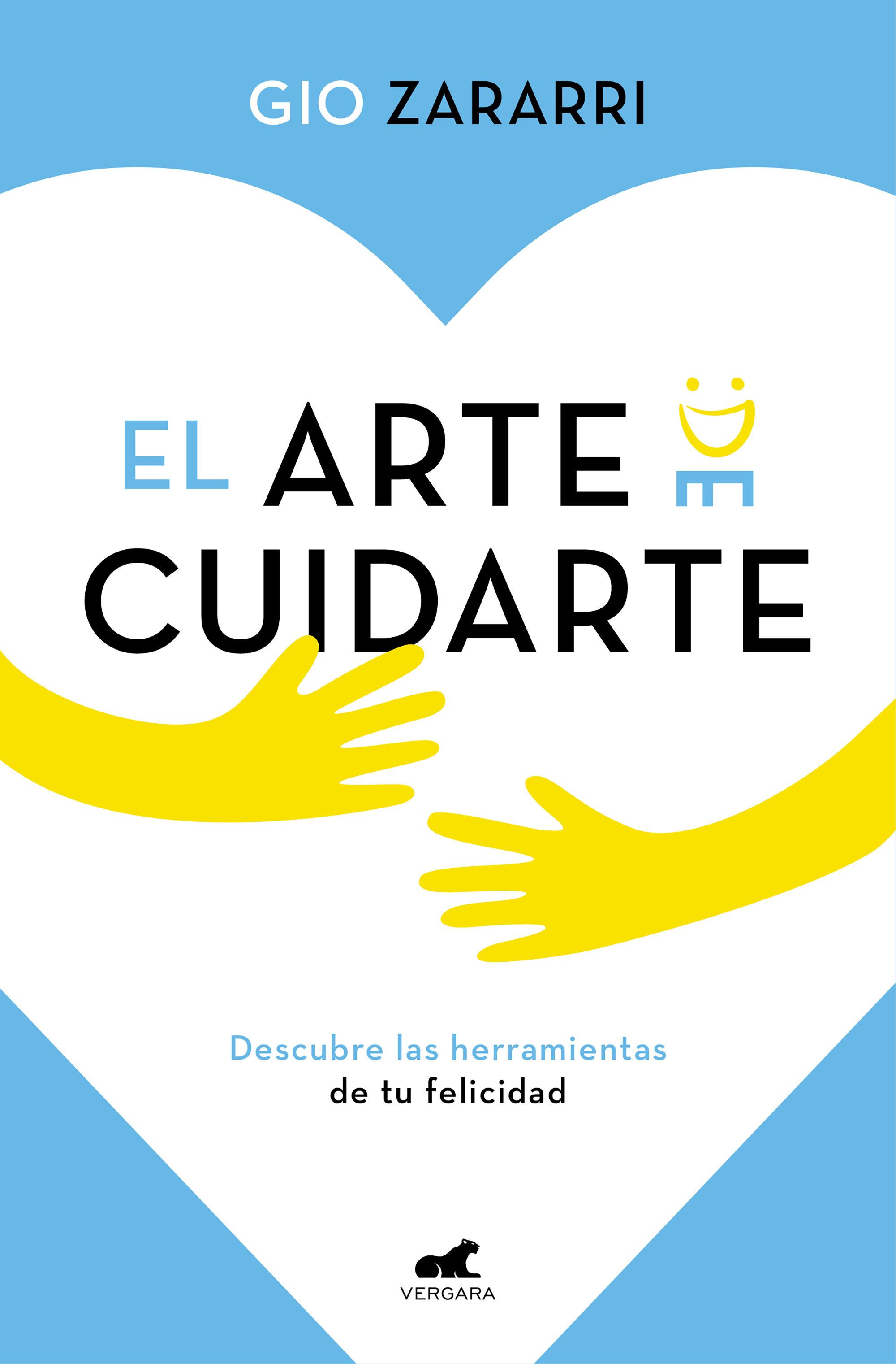ARTE DE CUIDARTE EL