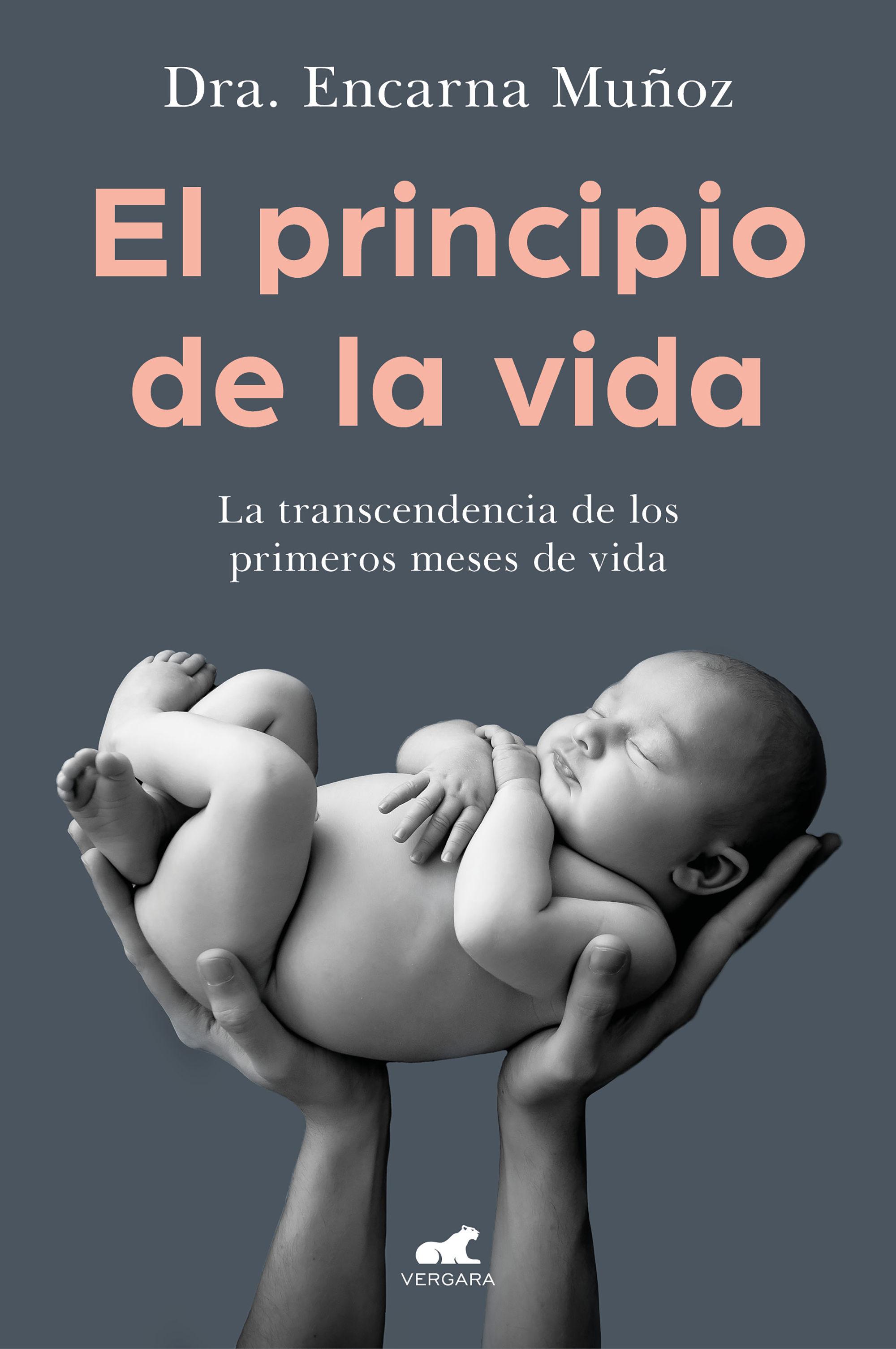 PRINCIPIO DE LA VIDA EL