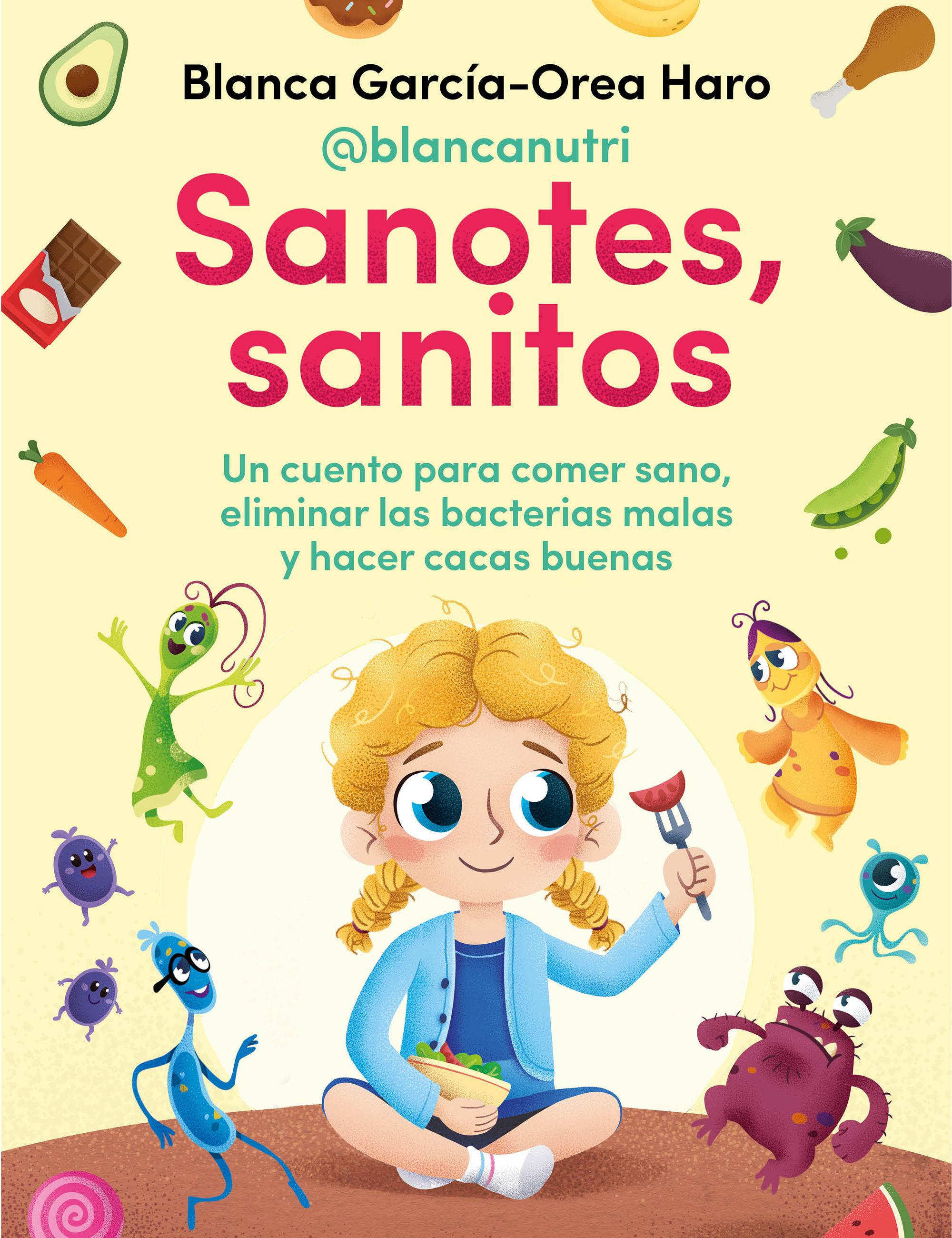 SANOTES SANITOS