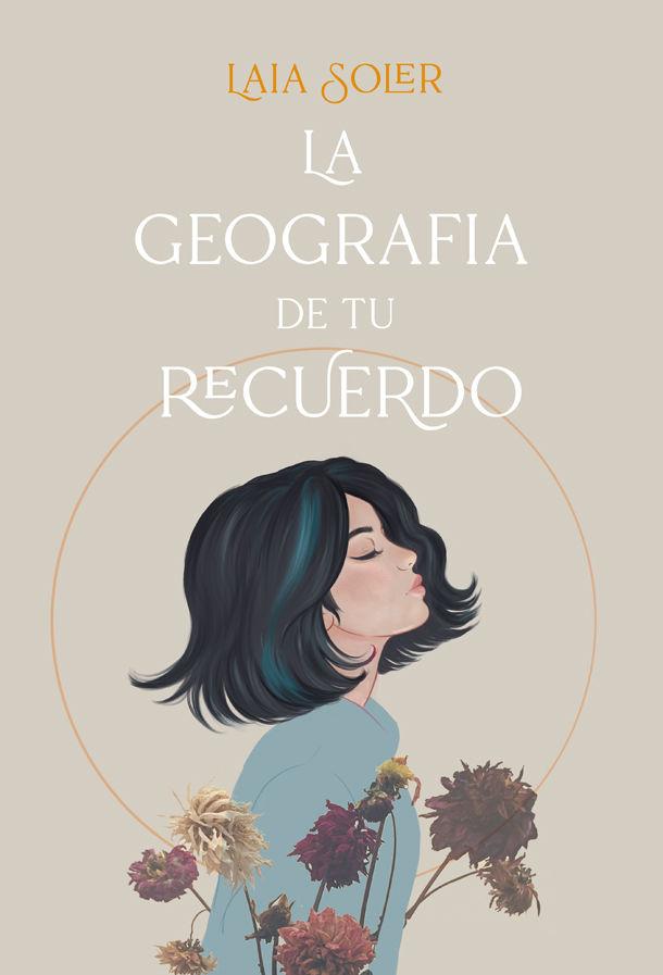 GEOGRAFIA DE TU RECUERDO LA