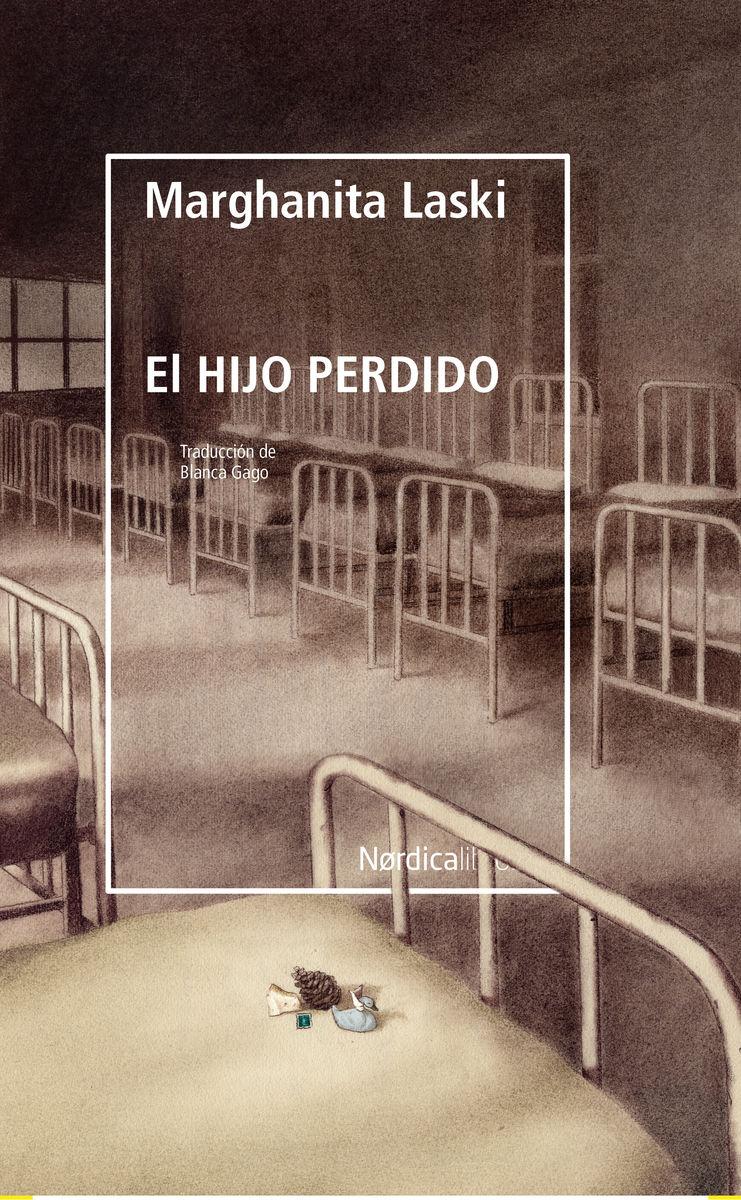 HIJO PERDIDO EL
