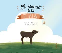 RESCAT DE LA TINA