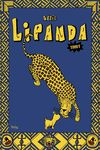 LIPANDA TOMO 1