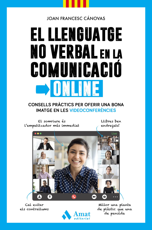 LLENGUATGE NO VERBAL EN LA COMUNICACIÓ ONLINE