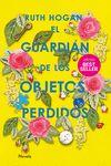 GUARDIÁN DE LOS OBJETOS PERDIDOS EL