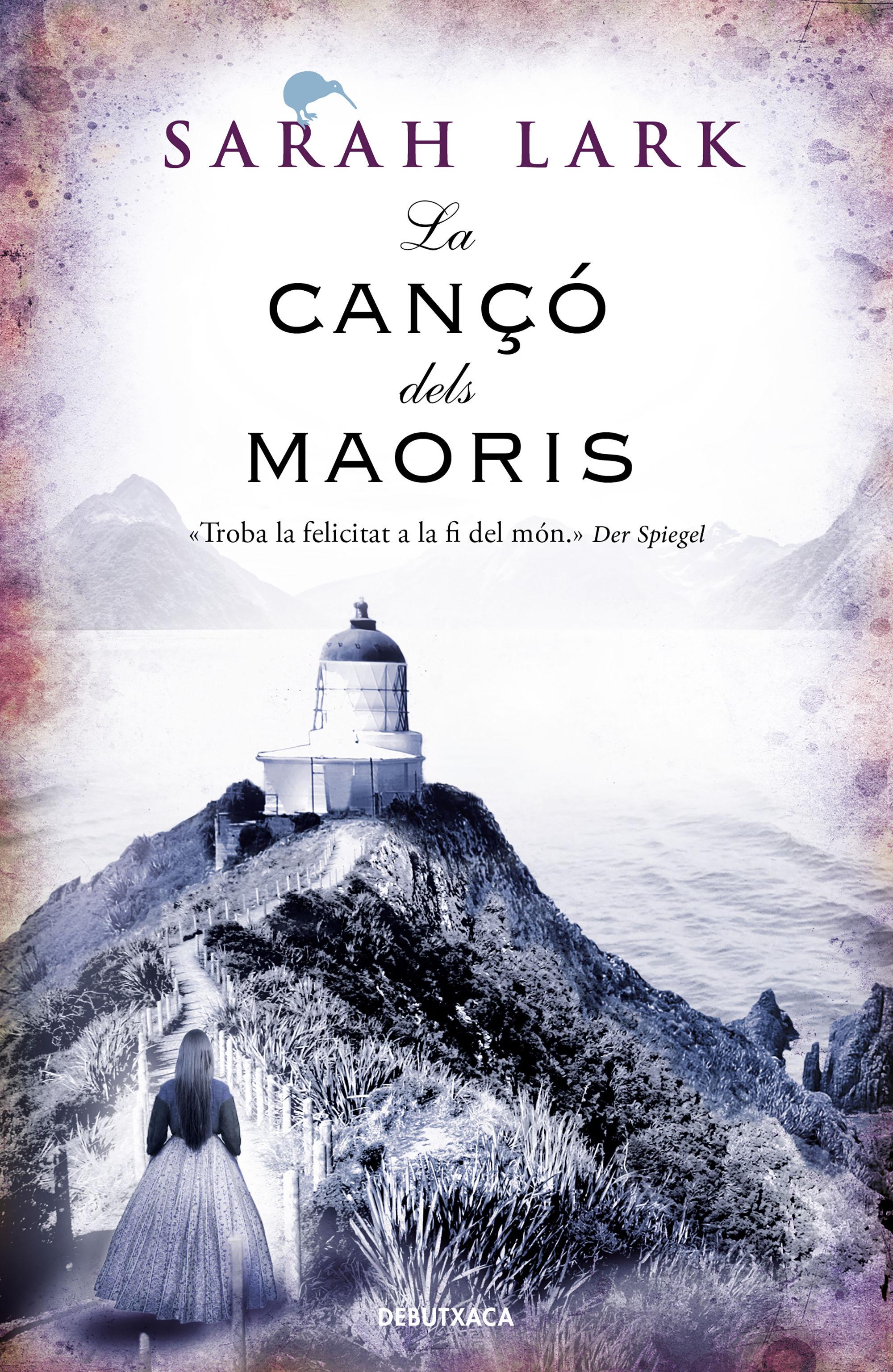 CANÇO DELS MAORIS LA