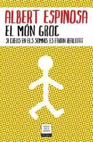 MON GROC EL