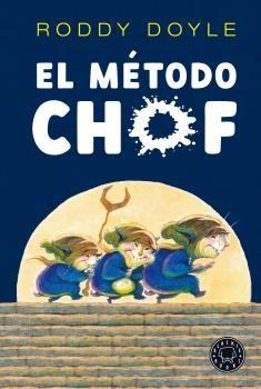 METODO CHOF EL