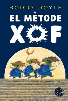 METODE XOF EL