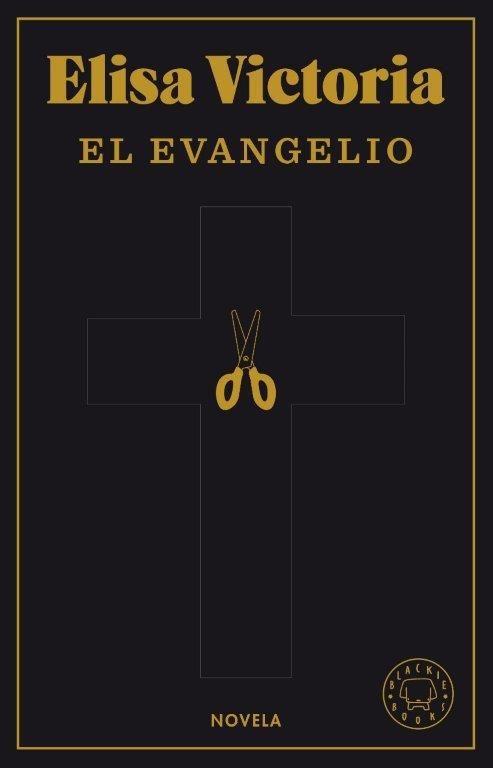 EVANGELIO EL