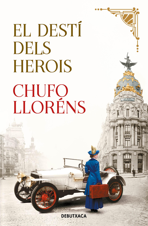 DESTI DELS HEROIS EL