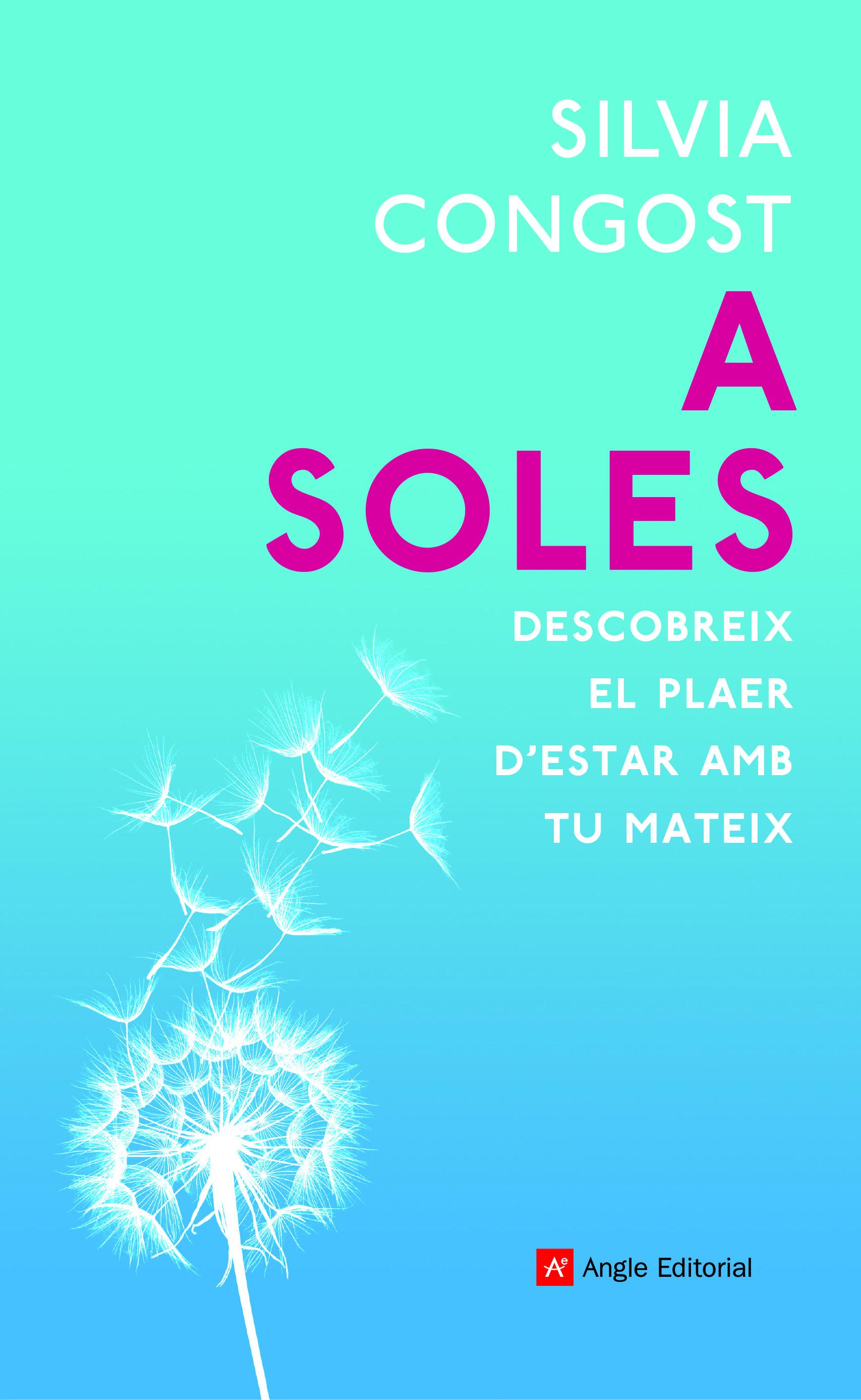 A SOLES
