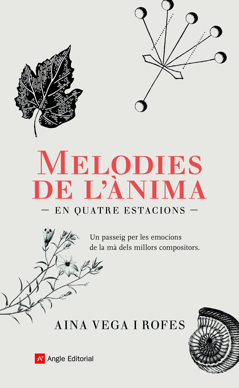 MELODIES DE L'ÀNIMA