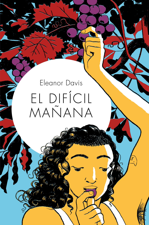 DIFICIL MAÑANA EL