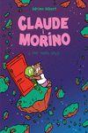 CLAUDE I MORINO 2 PER MOLTS ANYS