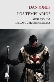 TEMPLARIOS LOS
