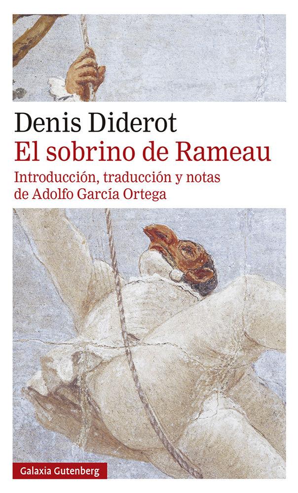 SOBRINO DE RAMEAU EL