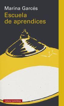 ESCUELA DE APRENDICES