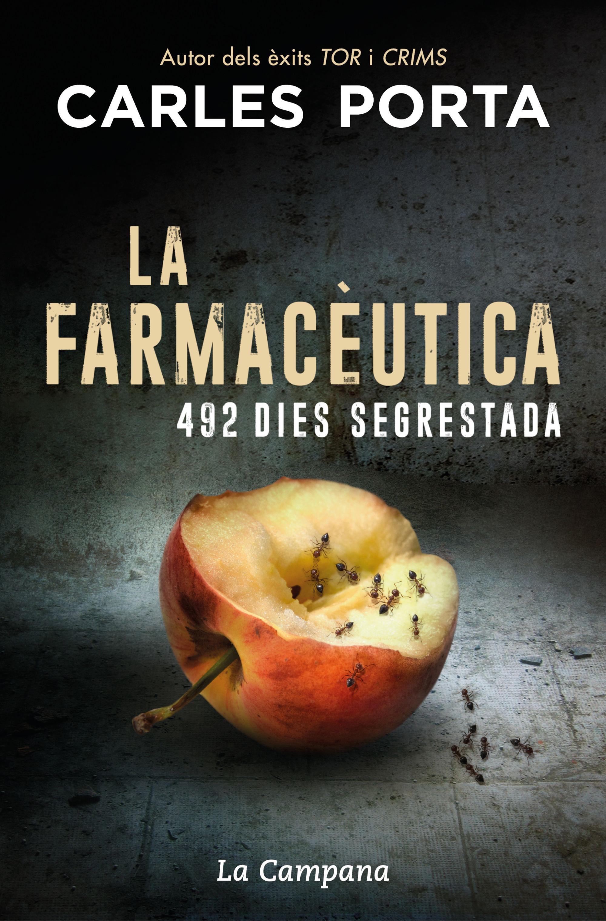 FARMACEUTICA LA