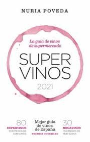 SUPERVINOS 2021