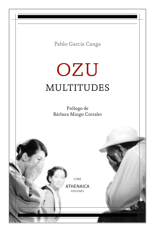 OZU MULTITUDES