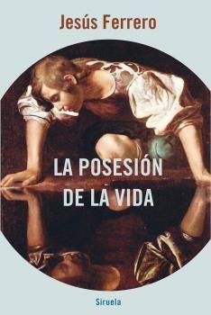 POSESIÓN DE LA VIDA LA