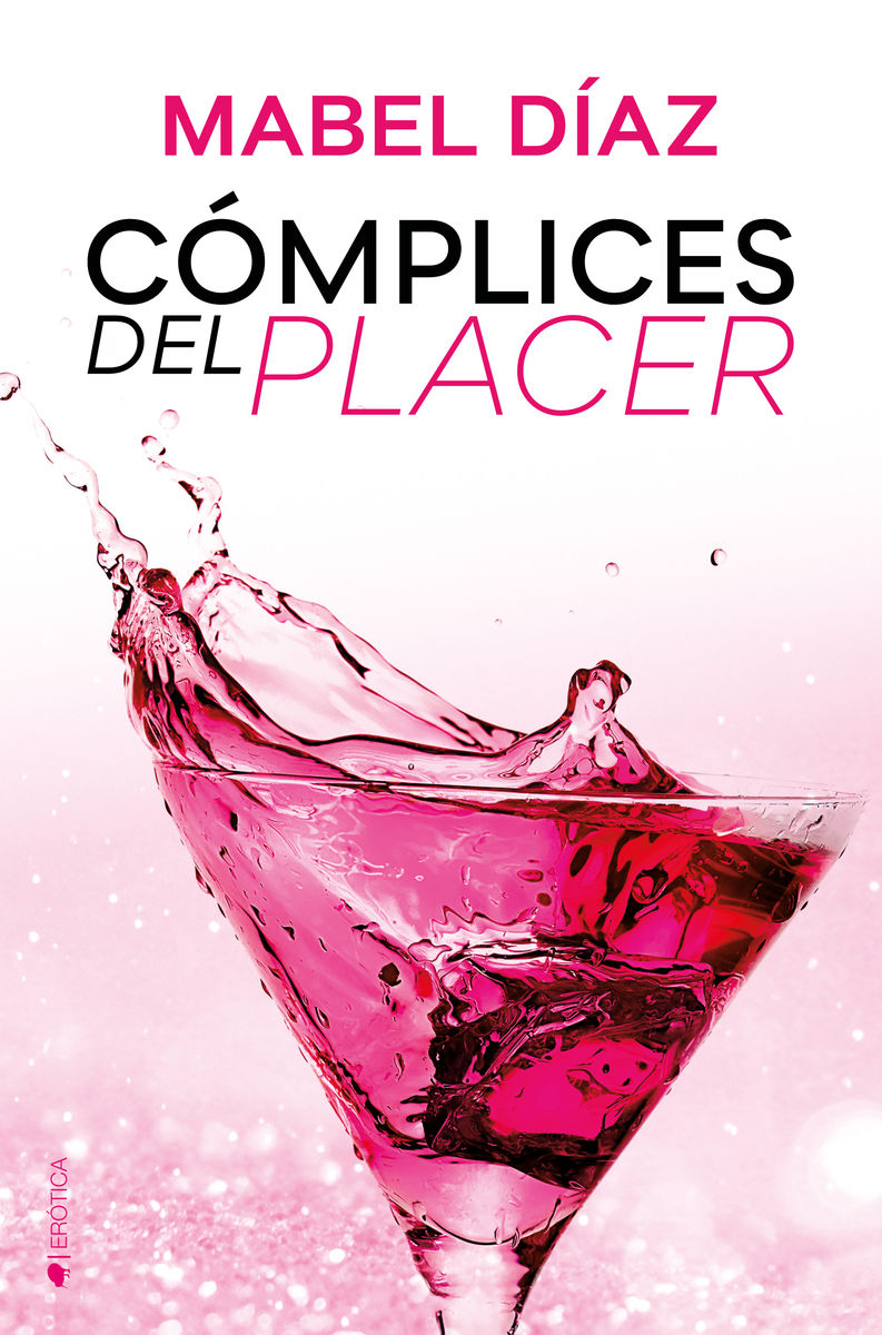COMPLICES DEL PLACER