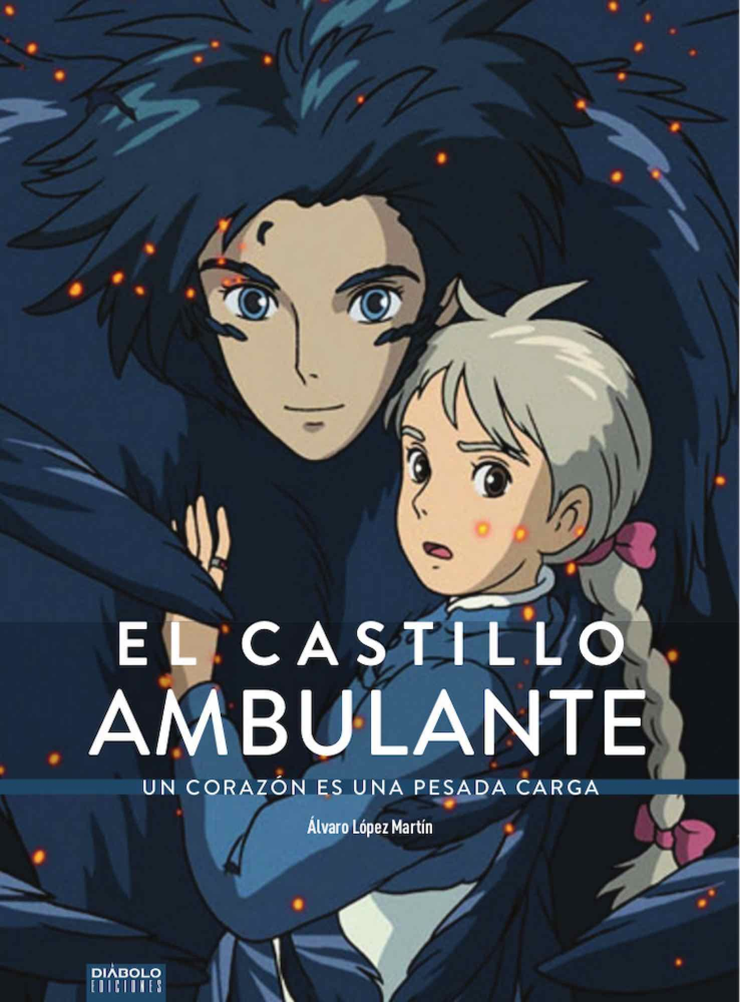 CINECASTILLO AMBULANTE EL