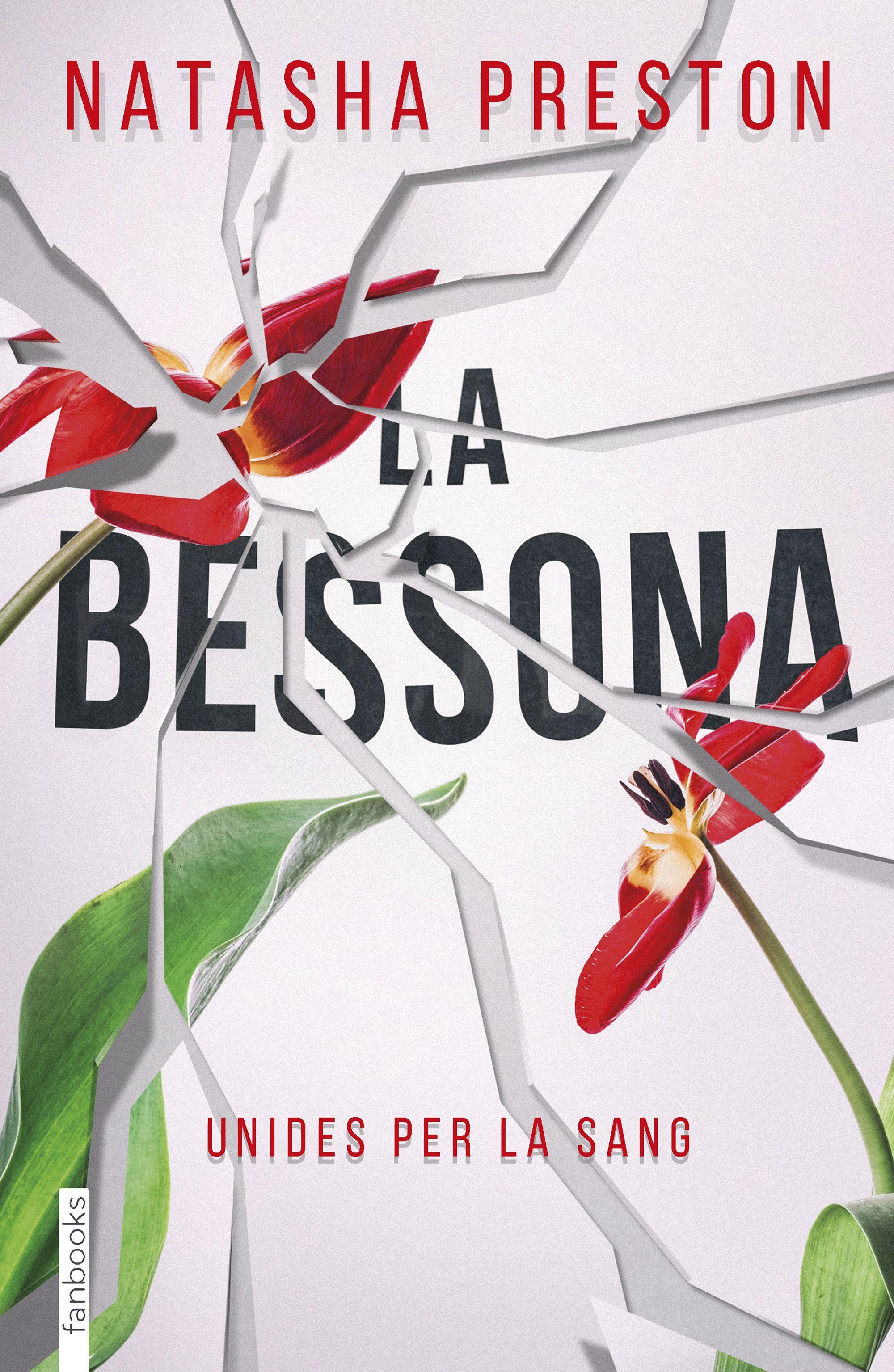 BESSONA LA