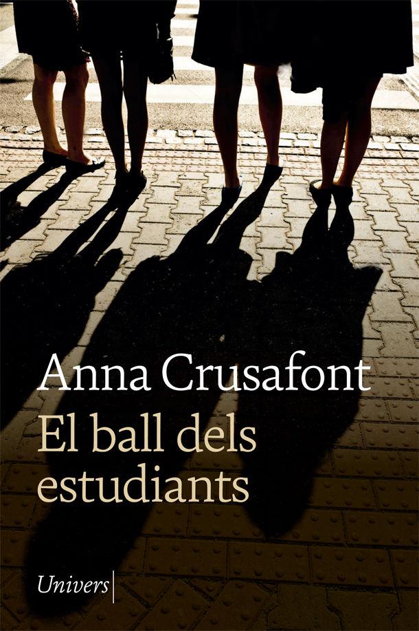 BALL DELS ESTUDIANTS EL