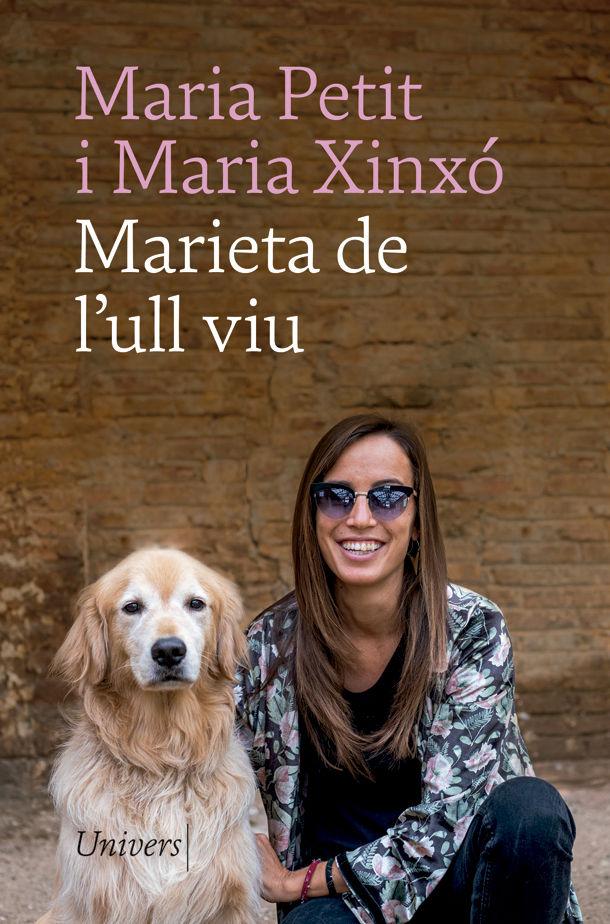 MARIETA DE L ULL VIU