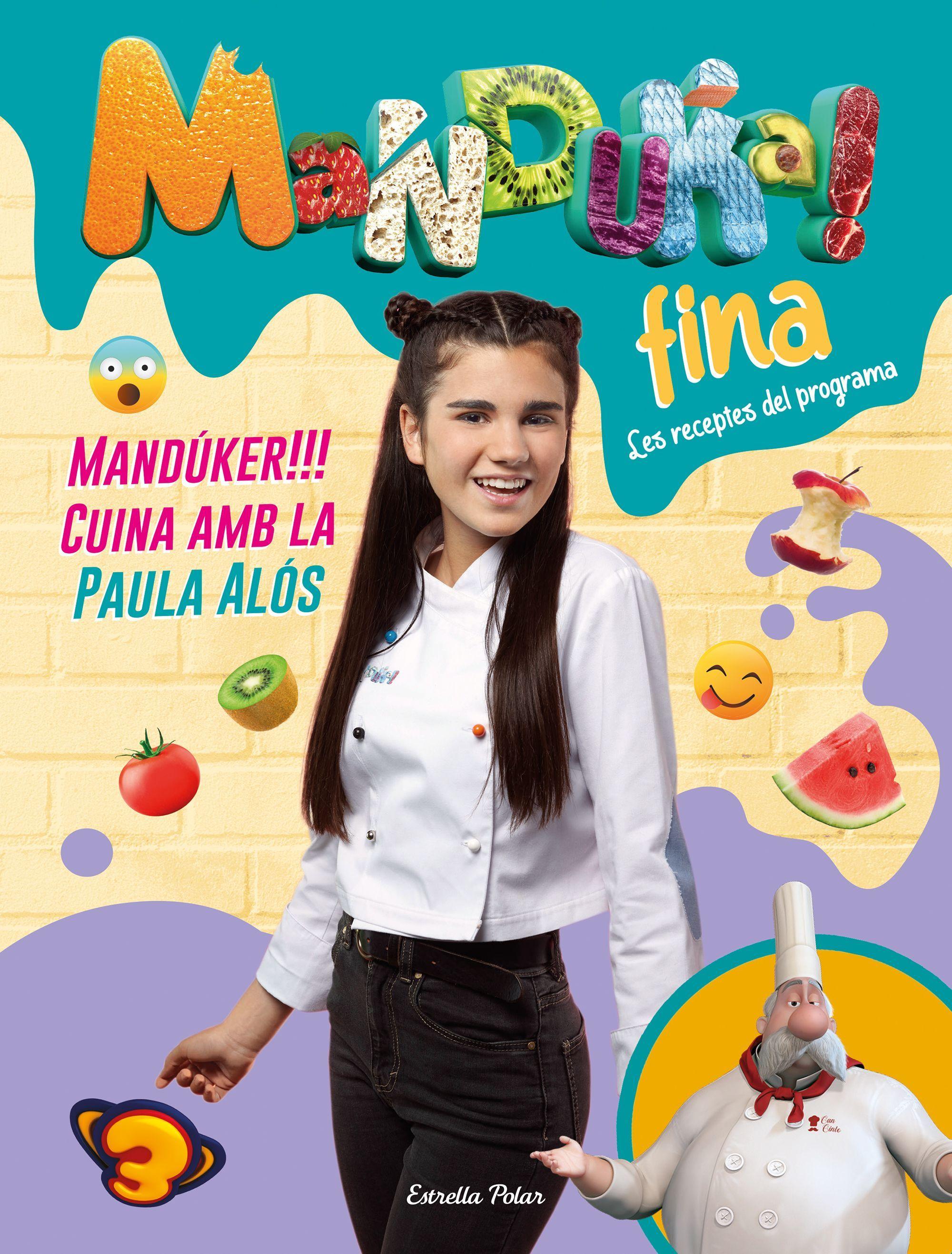 PACK JUNY 2021 MANDUKA