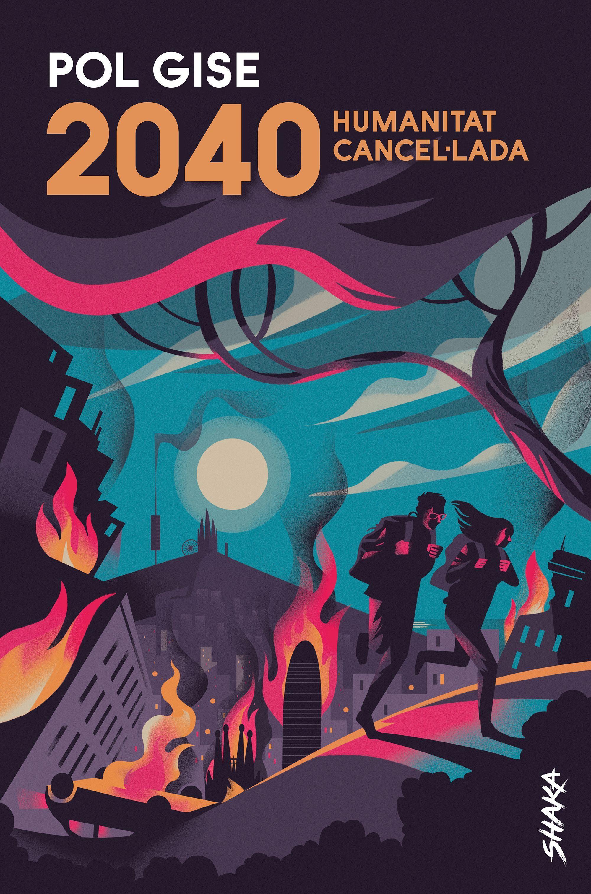 2040 HUMANITAT CANCEL·LADA