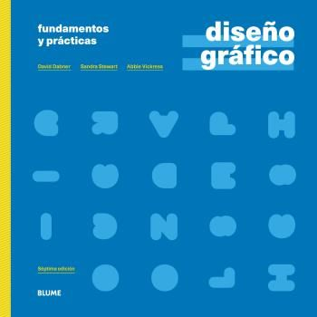 DISEÑO GRAFICO FUNDAMENTOS Y PRACTICAS (2021)