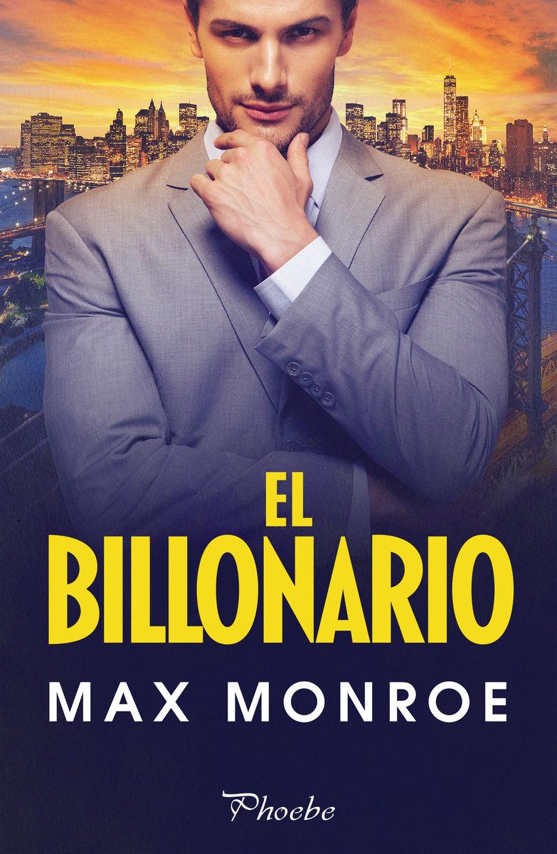 BILLONARIO EL