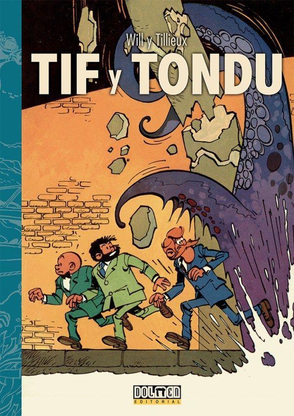 TIF Y TONDU 02 INVESTIGACIONES A TRAVES DEL MUNDO
