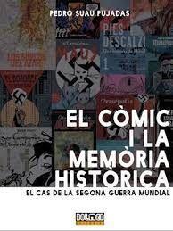 COMIC I LA MEMORIA HISTORICA EL