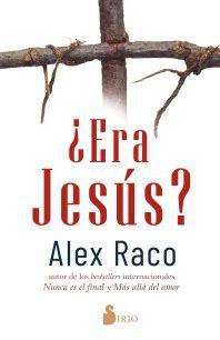 ERA JESUS?