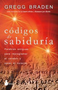 CODIGOS DE SABIDURIA