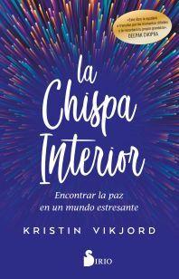 CHISPA INTERIOR LA