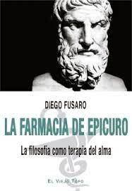 FARMACIA DE EPICURO LA