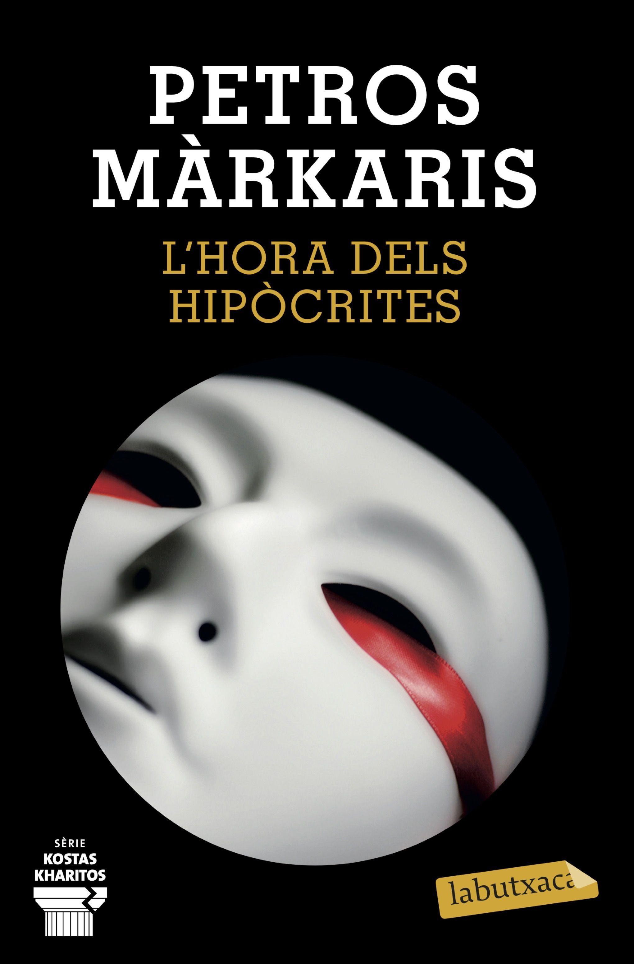 HORA DELS HIPÒCRITES