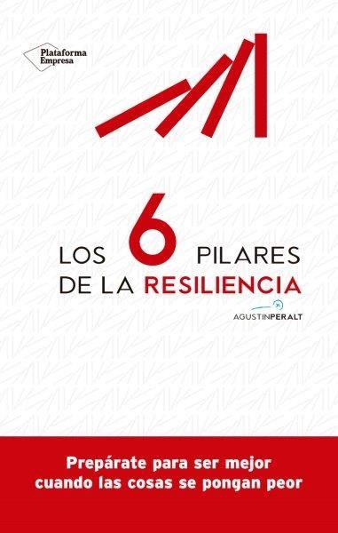 6 PILARES DE LA RESILIENCIA LOS