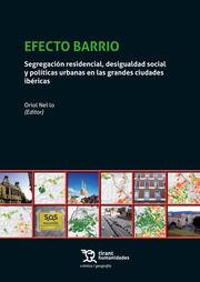 EFECTO BARRIO