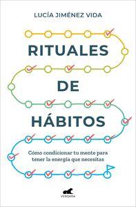 RITUALES DE HABITOS
