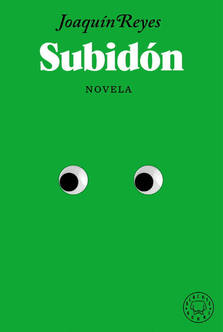 SUBIDON